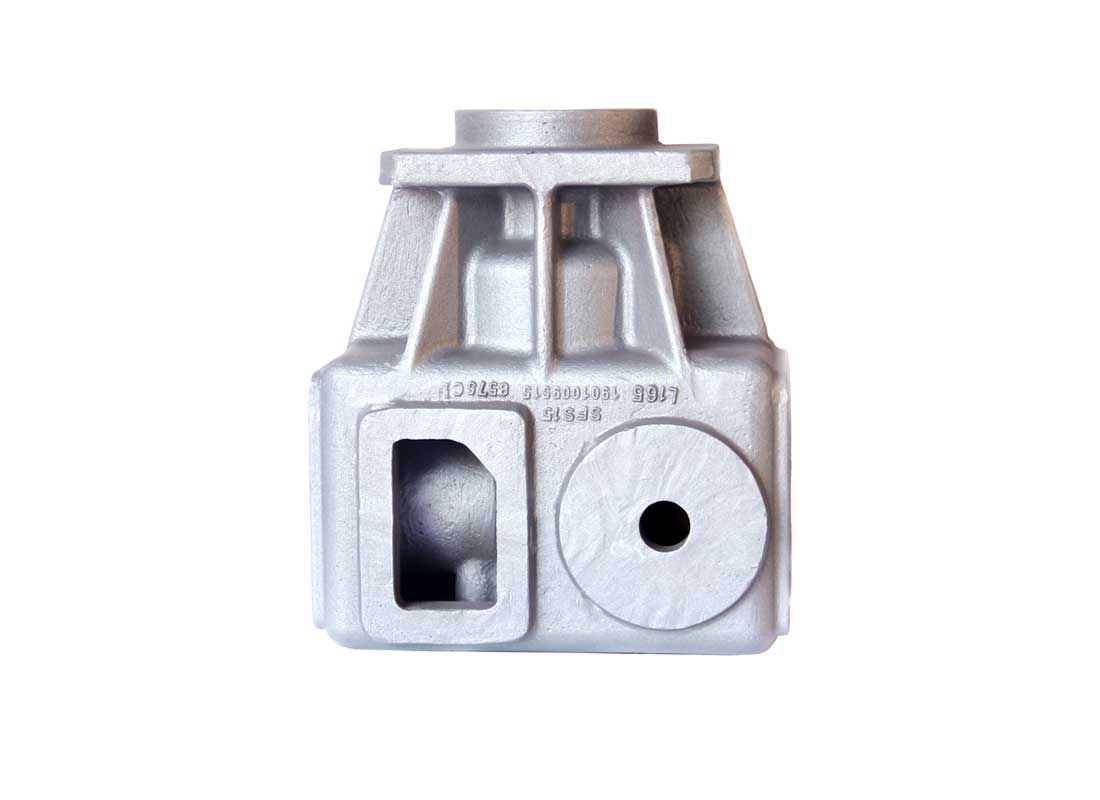 H Iron Manufacturers Mail: Cast Iron Casting Manufacturers Pune